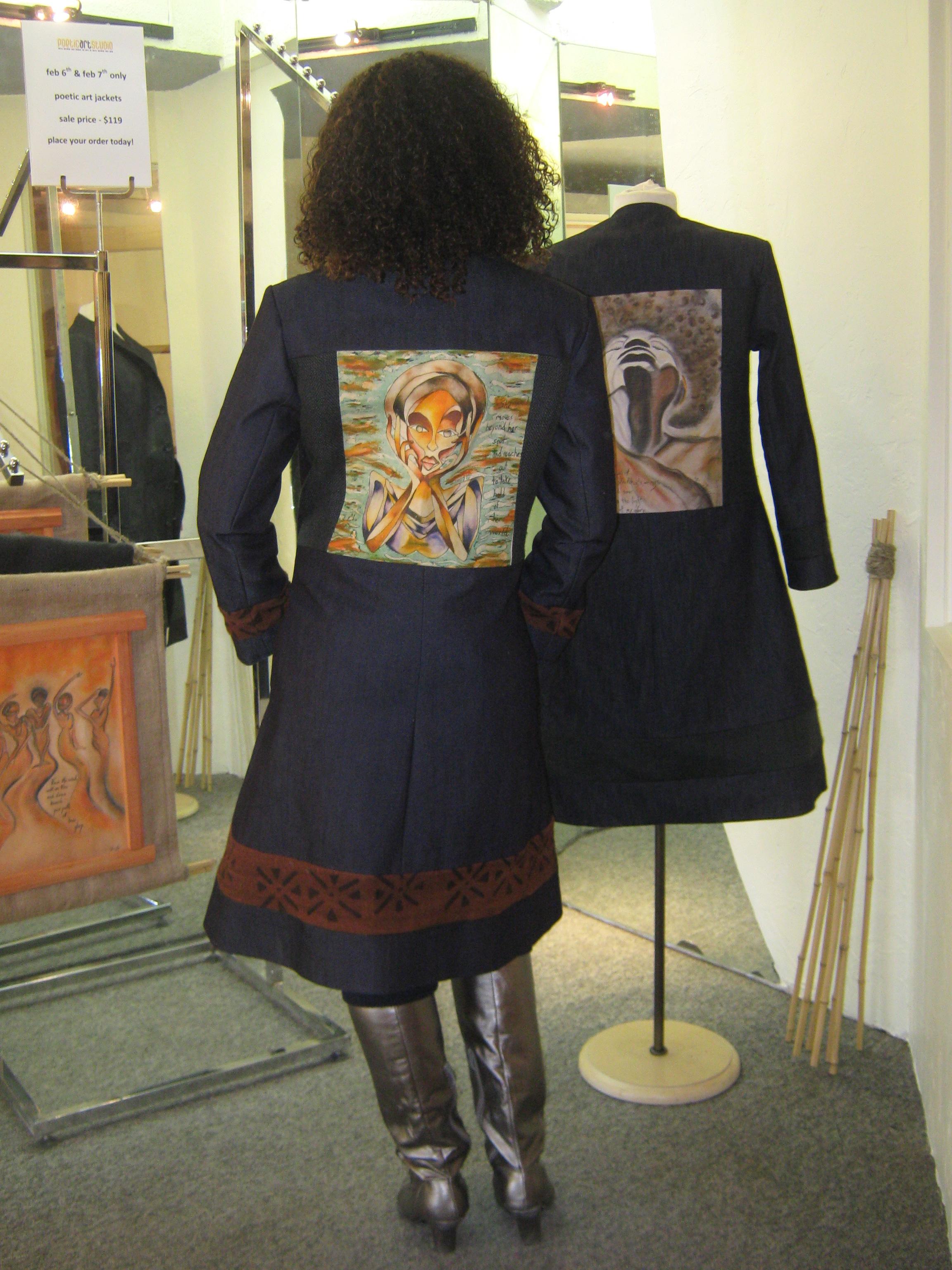 wearable art (2)