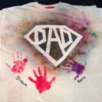 Father's Day Art Workshop