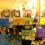 Moms-paint-night-june-2016-1024x768